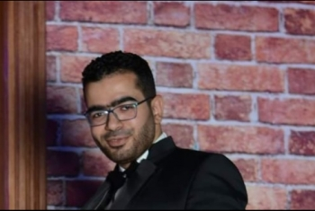 لليوم الـ21.. سلطات الانقلاب تواصل إخفاء مهندس بمنيا القمح