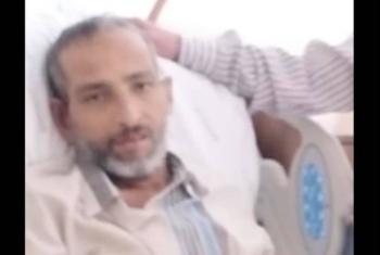 وفاة المهاجر سالم نصر من ديرب نجم بعد صراع مع المرض بإسطنبول