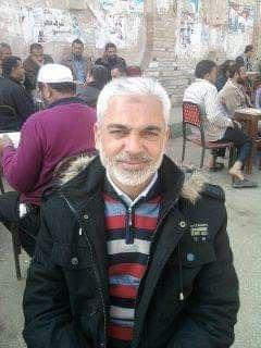 ميليشيات الانقلاب تواصل اختطاف مواطن من منيا القمح