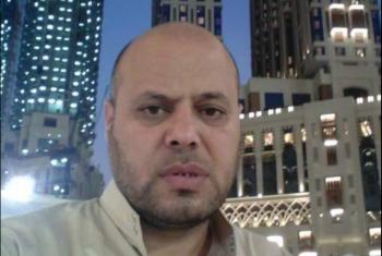 شهيد جديدة بالإهمال الطبي بمركز شرطة كفر صقر