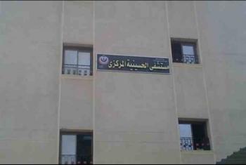 فوضى وإهمال.. تزويغ 30 طبيبا وموظفًا بمستشفى الحسينية