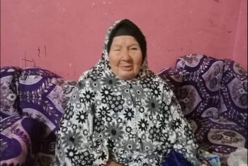 كفر صقر| سائق توك توك يستدرج مسنة لسرقتها ويلقي بها في الزراعات