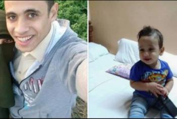 بينهم رضيع..الانقلاب يواصل إخفاء أسرة كاملة بالإسكندرية