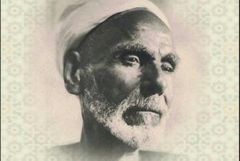 من أعلام الشرقية.. الشيخ طنطاوي جوهري العالم الفيلسوف