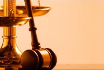 اليوم أولى جلسات هزلية محاكمة 7 رافضين للانقلاب بالقرين