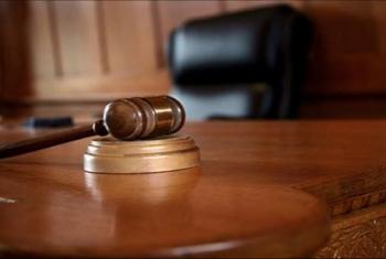 السجن المشدد 10 سنوات لعاطل لمقاومته السلطات بأولاد صقر