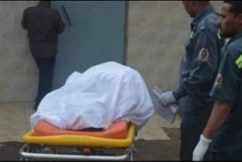 مصرع شخصين وإصابة 6 آخرين في حادث بقنا