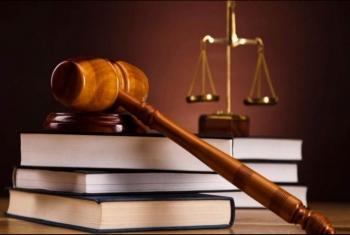 أحكام جائرة بالسجن 6 أشهر بحق 9 معتقلين بأولاد صقر