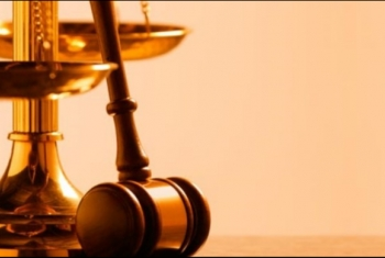 تأجيل محاكمة 20 معتقلا بالعاشر من رمضان لجلسة 9 مايو