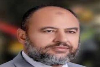 لماذا الإخوان المسلمون؟