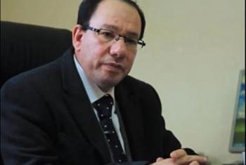 وائل قنديل يكتب.. من النيل إلى دير السلطان: الصهيوني حكمًا