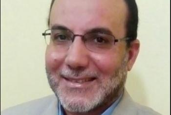 عامر شماخ يكتب: متفـرقــــات