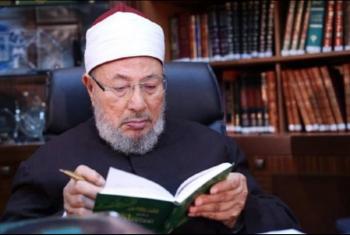 فضل التوكل في القرآن والسنة