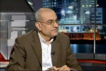 """ياسر الزعاترة يكتب: عن التصوّف والسلفية و""""الإسلام السياسي"""""""