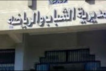 ديرب نجم| مطالبات لأهالي شوبك أكراش بإنشاء مركز شباب