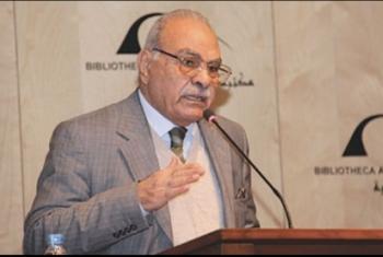 من تراث الدكتور محمد عمارة.. الميلاد القرآني للأمة والحضارة