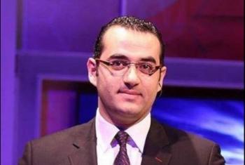 أسامة جاويش: مائة مليون مصري تحت خطر العطش