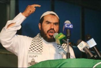 د. صلاح سلطان يكتب عن: دروس دعوية في ظلال الإسراء والمعراج