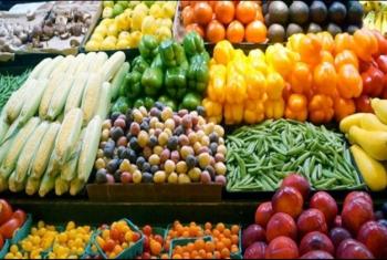 توقعات بزيادات جديدة في أسعار الفاكهة والخضروات
