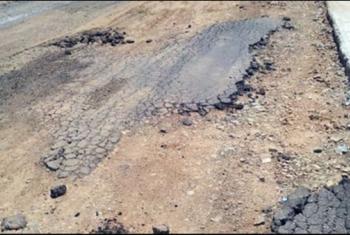 أهالي قرية حنورة تشكو الإهمال وضعف الخدمات