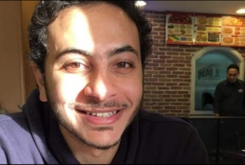 مؤسسة حقوقية تندد بالممارسات التعسفية تجاة الباحث المعتقل أحمد سنطاوي