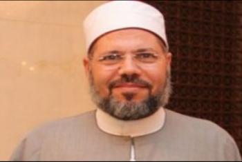 د. عبد الرحمن البر يكتب: نصائح رمضانية (3)