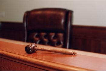 إحالة 97 معتقلا من العاشر لمحكمة جنح أمن الدولة طوارئ
