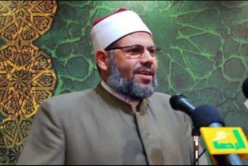 د.عبد الرحمن البر يكتب: نصائح رمضانية (4)
