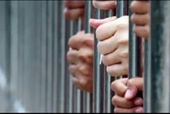 الحبس شهرين لمعتقلين بههيا