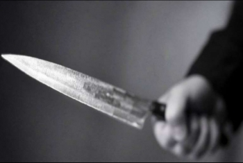 بينهم سيدات.. إصابة 138 شخصا بجروح أثناء ذبح الأضاحي بالشرقية