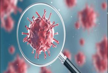 الصحة العالمية تحذر من موجة جديدة لفيروس كورونا