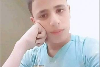 وفاة شاب من صان الحجر غرقا في بحر رأس البر