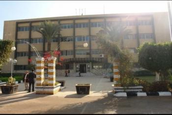 جامعة الزقازيق: نتيجة أغلب الكليات نهاية الأسبوع