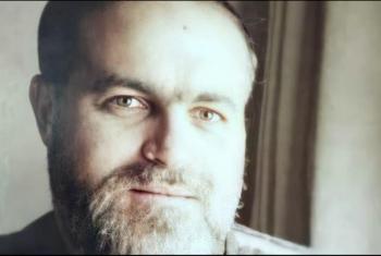 استشهاد معتقل جراء الإهمال الطبي بسجن وادي النطرون