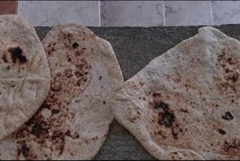 شكاوى من تردي حالة الخبز في الحسينية