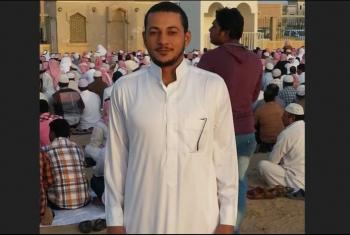 مصرع شاب من ديرب نجم غرقا في بحر رأس البر