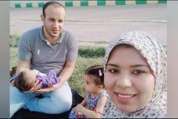 إدانات حقوقية باعتقال أسرة من الإبراهيمية