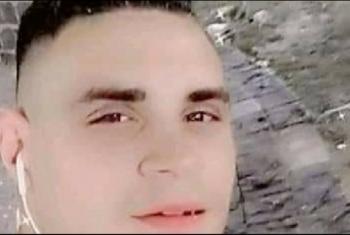 منيا القمح.. مصرع شاب إثر تعرضه لحادث