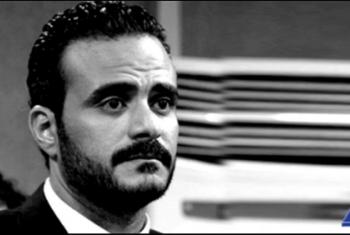 منظمة حقوقية: النائب العام يتواطئ في الانتهاكات الحقوقية بتدوير المعتقلين