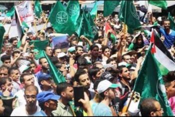 مستشرق إسرائيلي: عداوة الإخوان المسلمين علاقة مشتركة بين إسرائيل ودول الخليج