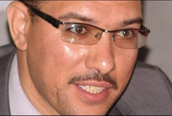 إخفاء عضو هيئة الدفاع عن معتقلي الشرقية بعد حصوله على البراءة