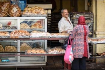 بينها المخبوزات والحلويات.. برلمان الانقلاب يستهل أعماله بتوسيع الضرائب