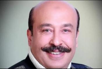 وفاة مدير إدارة الأسلحة بمديرية أمن الشرقية بفيروس كورونا