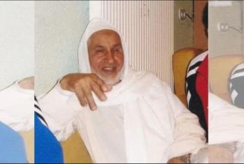 تجاوز الثمانين عام.. إعدام أكبر معتقل سياسي في مصر شنقاً