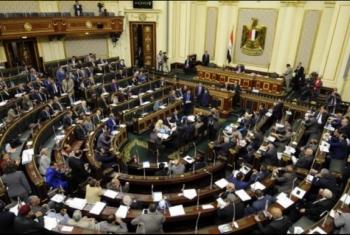 برلمان الانقلاب يرفض رفع الحصانة عن نائب ضبط متلبساً برشوة