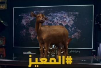 الناشط عبد الله الشريف يواصل فضح نظام السيسي في حلقة جديدة بعنوان