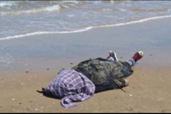 غرق 6 أشخاص بينهم 3 من أسرة واحدة أثناء السباحة بالإسكندرية