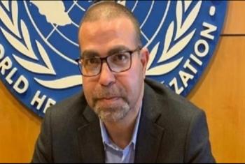 الصحة العالمية ترصد ظهور سلالة كورونا البريطانية في مصر