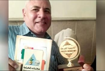 الحقوقي جمال عيد عن التحقيق معه: أكاذيب ورغبة في الانتقام