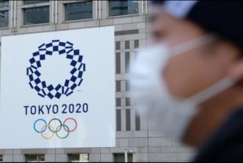 مصر والسعودية في مجموعتي الموت بأولمبياد طوكيو